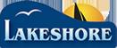 """""""Lakeshore"""